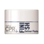 CPR Definer Paste