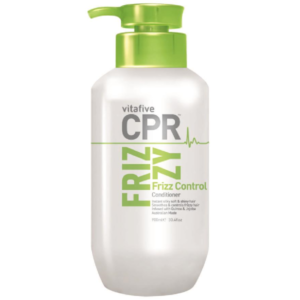 CPR Frizz Control Conditioner