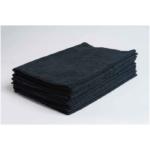 Glide Microfibre Towel