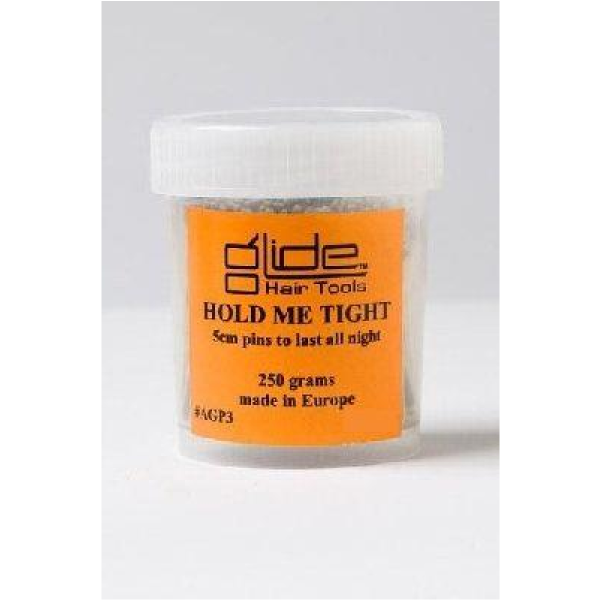 Glide Hold Me Tight