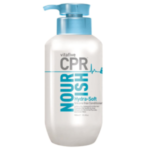CPR Nourish Hydra-Soft Silicone Free Conditioner