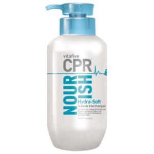 CPR Hydra-Soft Sulphate Free Shampoo