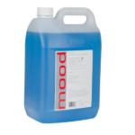 InMood Disinfectant