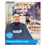 WAHL Jumbo Polester Cape