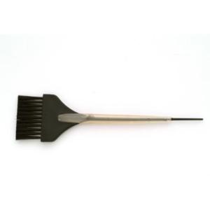 Glide Large Tint Brush