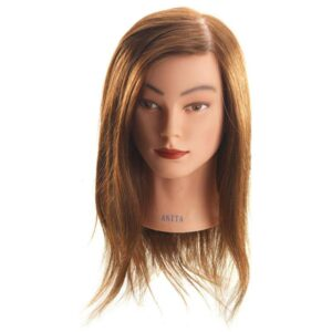 Mannequin Head Anita