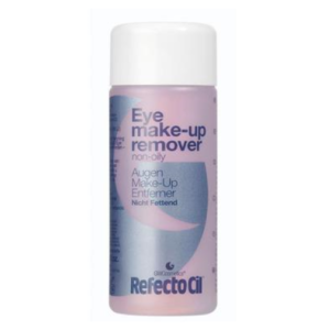 Refectocil Eye Make Up Remover