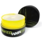 Naked Hair Shaper