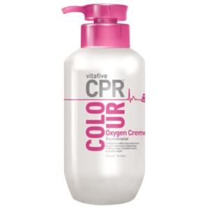 CPR Oxygen Crème 900ml