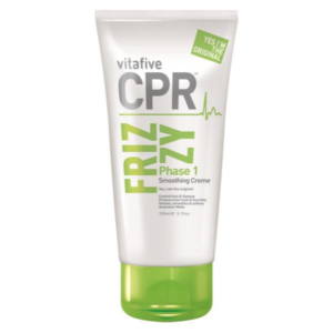 CPR Phase 1 Smoothing Crème