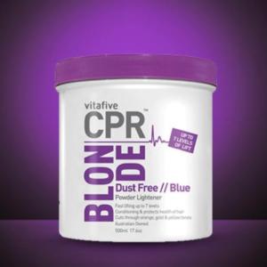 CPR Powder Lightener