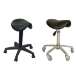 Joiken Saddle Stools