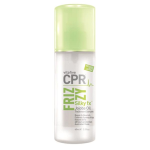 CPR Silky FX Jojoba Oil Treatment Serum 60ml