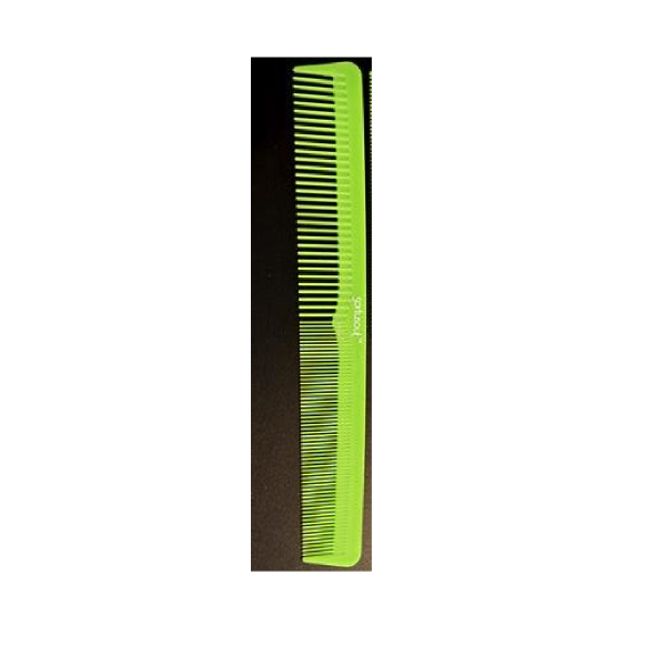 SortUsOut Cutting Comb