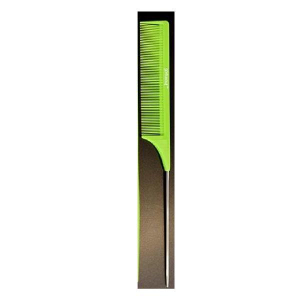 SortUsOut Metal Tail Comb