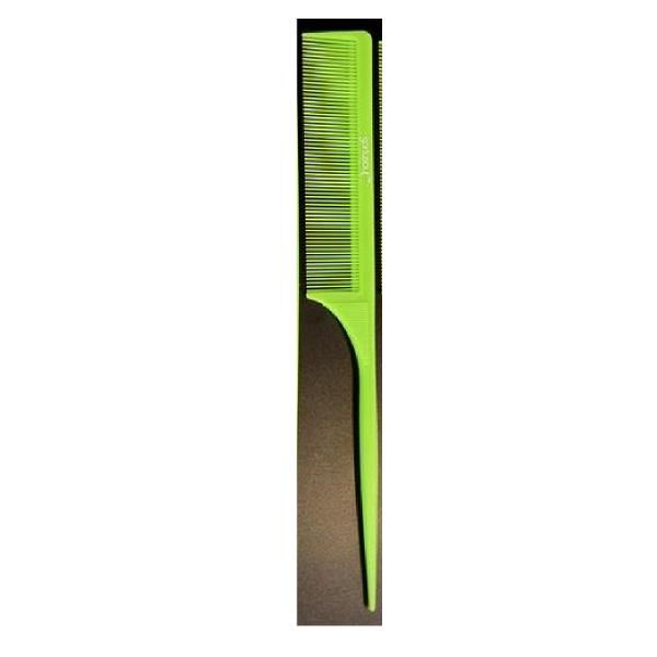SortUsOut Plastic Tail Comb