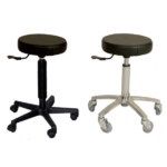 Joiken Turbo Stools