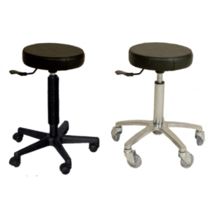 Joiken Turbo Stool