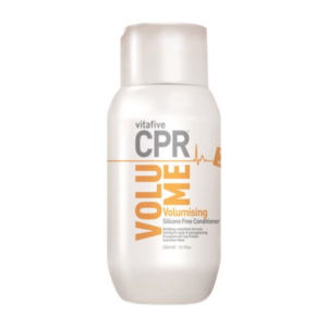CPR Volume Amplify Lite Conditioning Rinse
