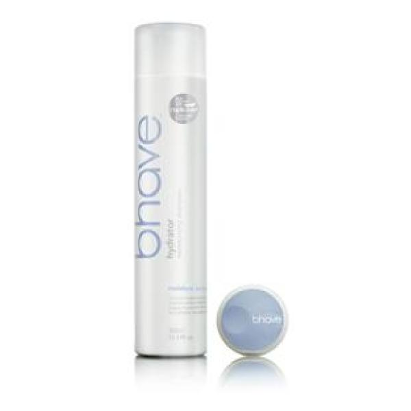 bhave hydrator shampoo