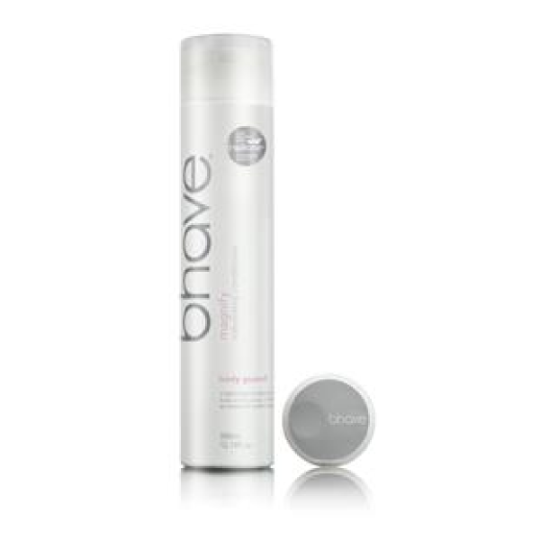 bhave magnify conditioner