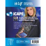 Hi Lift iCape