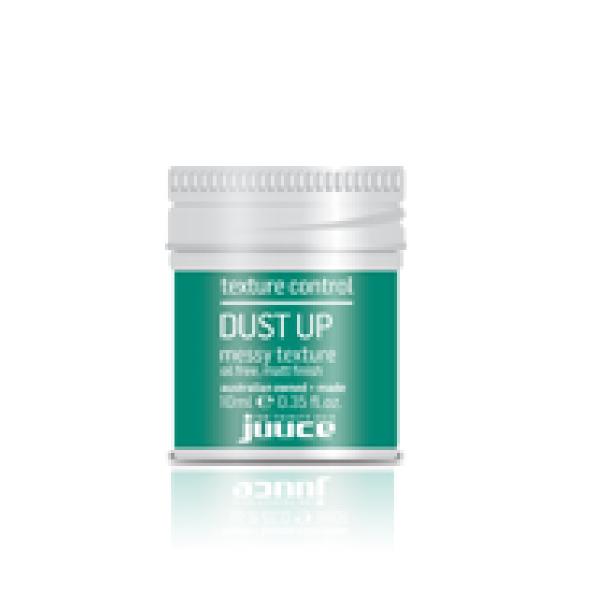 Juuce Dust Up