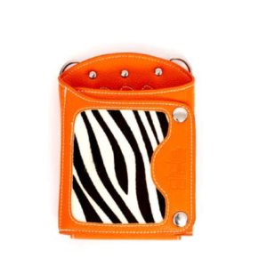 Glide Cow Pouch