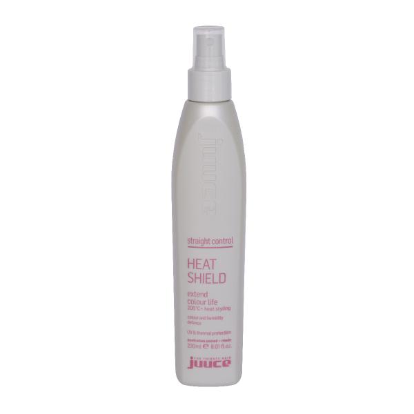 Juuce Heat Shield