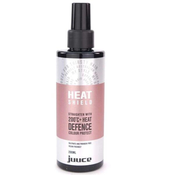 Juuce Heat Shield 200ml