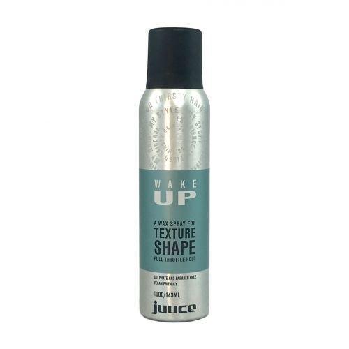 Juuce Wake Up 100g