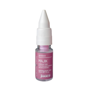 Juuce Majik Colour-Lok 30ml