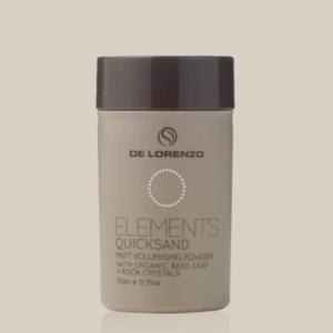 De Lorenzo Quicksand 10g