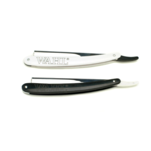 WAHL Styla Cut Throat Razor