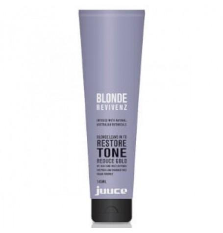 Juuce Blonde Revivenz 145ml