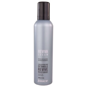 Juuce Reviva Cream 200g