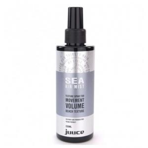 Juuce Sea Air Mist 200ml