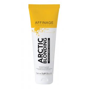 Affinage Arctic Blonding Crème