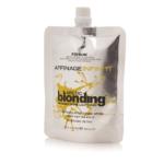 Arctic Blonding Creme