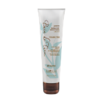 Bain de Terre Smoothing Cream
