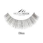 ModelRock Bliss