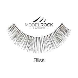 ModelRock Lashes Bliss