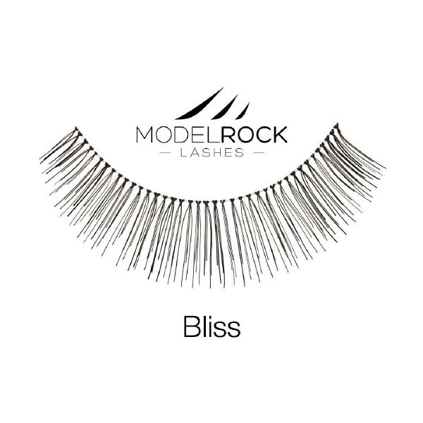ModelRock Bliss