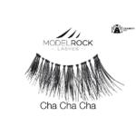 ModelRock Cha Cha Cha