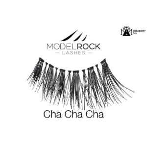 ModelRock Lashes Cha Cha Cha