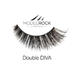 ModelRock Double Diva
