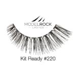 ModelRock Kit Ready 220