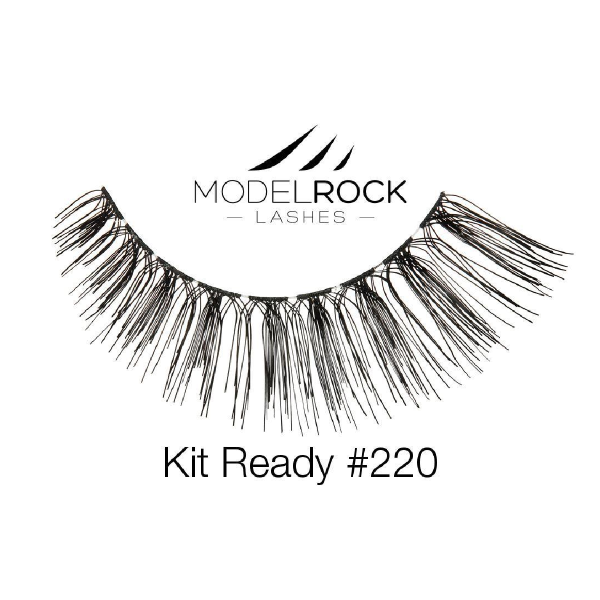 ModelRock Kit Ready 220