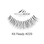 ModelRock Kit Ready 229
