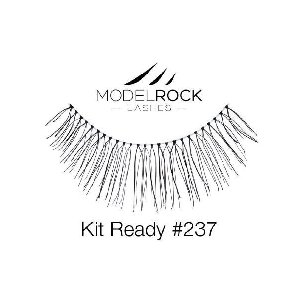 ModelRock Kit Ready 237